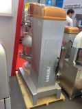 Mélangeuse de gâteau planétaire Industrial 60 Liter avec chariot