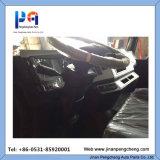 Shacman Shanqi F2000 Delongのタクシーアセンブリ