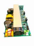 600W de Module van de Versterker van de PA van D van de 4channelKlasse