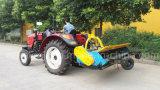 Hot Selling Original Design Mechanical / Hydraulic Versátil Flail Mower