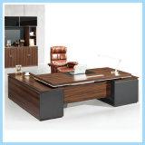 Foshan 가구 목제 매니저 테이블 사무실 행정상 책상 사무실 테이블