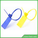 Plastic Verbinding (JY410S), de Hoge Plastic Verbinding van de Oplossing, de Verbinding van de Container