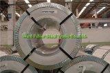 L'AISI 201 bobine en acier inoxydable laminés à froid