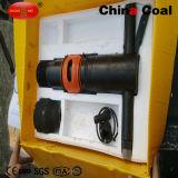 Портативный ручной пневматический выключатель выбора воздуха Jackhammer G20
