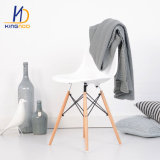 EamesプラスチックDswの椅子
