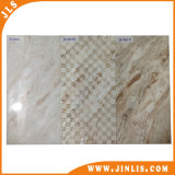 300*600mm Ceramic Wall Digital Tiles