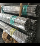 310S brillante Barra redonda de acero inoxidable para alta temperatura del medio ambiente