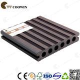 Míldio Outdoor Flooring WPC deck composto