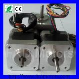 Medical Device를 위한 NEMA17 Motor