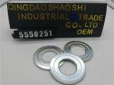 Изготовляющ и обрабатывающ штемпелевать машинного оборудования