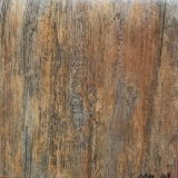 Laminado PVC color madera y láminas decorativas con o sin capa de desgaste para SPC, Lvt, suelos de WPC