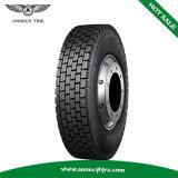 中国の販売のための安いトラックのタイヤ315/70r22.5の製造の製造者