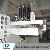Máquina de fundição de anel de vedação de poliuretano