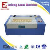 Macchina calda della taglierina del laser della macchina per incidere del laser di Sale3020 40W