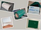 고품질을%s 가진 녹색 칠판을%s 수지 입히는 강철