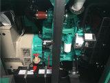 генераторы 96kw Cummins приведенные в действие для сбывания с низким топливом (6BTA5.9-G2)