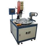 고품질 초음파를 위한 플라스틱 용접 기계