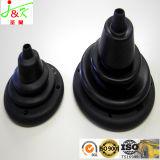 Silikon-/EPDM-Gummitülle für Automobilteile