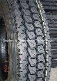 neumáticos agrícolas de la parte radial del acoplado de la maquinaria de granja 225/70r19.5