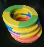 Дружественность к услугам гостей EVA кольца для детей