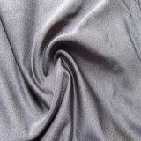 O Melhor Preço venda tecido de licra macio de algodão