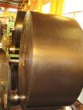 Exportingのための冷たいResistant Conveyor Belt