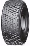 도로 타이어 눈 OTR 타이어 로더 떨어져 레이디얼은 15.5r25 17.5r25 E3 L3 패턴을 피로하게 한다