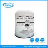 Filtro de Óleo da melhor qualidade 2992261 para Iveco com bom preço