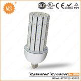 bulbos del reemplazo LED de las lámparas 40W del sodio de la presión 5000lmhigh