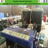 PERT PPRの温泉の熱絶縁体の配管システム放出ライン