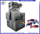 Scherpe en Dubbele Verpakkende Machine
