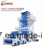 Elevadores Duplo Chengheng máquina de sopro de filme de ABA English