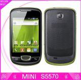 Teléfono móvil abierto original (para Samsung Galexy mini 2)