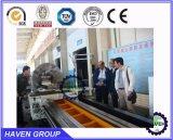 Machine lourde horizontale du tour CW62140DX3000