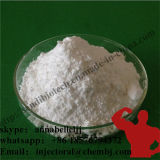 Pijn-verlichtende Drugs Phenacet Fenacetina 62-44-02 voor het Verminderen van de Koorts