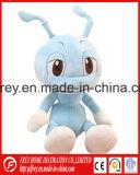 Китай поставщиком шикарные мультфильм игрушка для вашего малыша