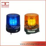 Het LEIDENE Lichte Baken van de Waarschuwing voor Auto (tbd321-LEDI)