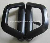 Maniglia del portello scorrevole (SDH-03) per il portello scorrevole di alluminio
