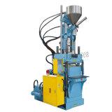 Máquina da sapata/máquina vertical da modelação por injeção/máquina moldando