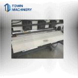 Stampatrice flessografica Tw-6600 6 per il rullo di pellicola del PE pp