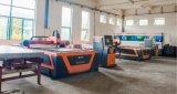 Draht-Maschine Fh260c CNC-EDM