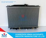 調和ヨーロッパのCm2/3 OEMのための車の自動車部品のホンダのラジエーター19010-Rbb-E51