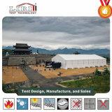Barraca enorme Salão da exposição de 5000 Sqm para o evento ao ar livre