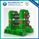 금속 주물을%s 직선기 기계