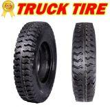 neumático/neumático profundos indios de Turck de 6.00-15 7.00-16 8.25-20 modelos de la alta calidad