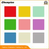De kleurrijke Bevloering van pvc voor Jonge geitjes, Kidgarde en de Populaire Bus van pvc, Schip, de VinylBevloering van de Bevloering