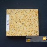 China Pedra de quartzo artificial da Janela