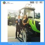 Trattore agricolo 60HP di buona qualità--90HP