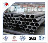 Tubo de acero con poco carbono A192 del gráfico frío
