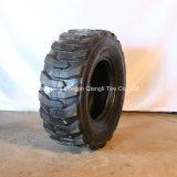 Industrieller Muster-Rotluchs-Reifen des Reifen-10-16.5 und 12-16.5
